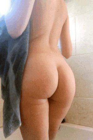 Ass culo hermoso
