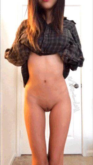 sex-e-doll